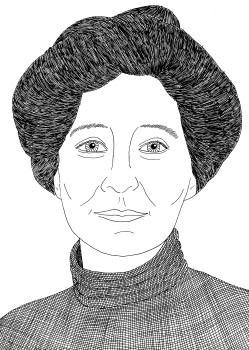 Emmeline Pankhurst's quote #2