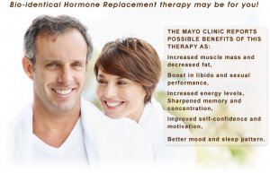 ... Dr. Armani for Male Hormone Therapy in Dallas, TX NO SALES COUNSELORS