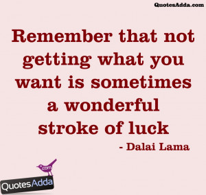 dalai lama quotations dalai lama best sayings dalai lama quotes with ...