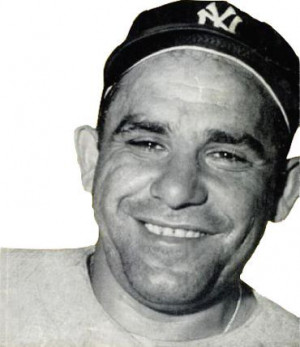 ... former american major league baseball catcher outfielder and manager