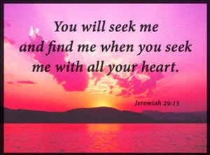Encouraging Bible Verses 04