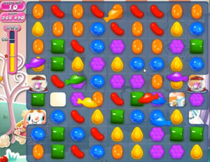 candy crush saga level tips candy crush level 89 tips welcome to candy