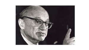 links a society quotes milton friedman quotes cachedbooks by the