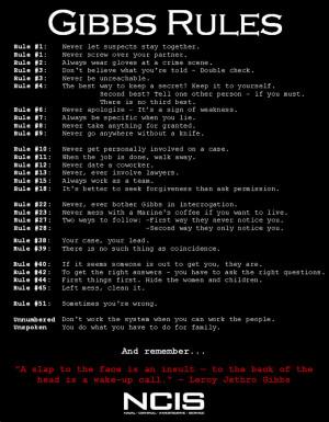 gibbs_rules_by_unnatural_freak-d31e635