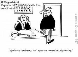 Cartoon Tuesday Motivational Quotes. QuotesGram