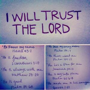 ... religious quotes wallpaper faith quotes amazing faith quotes