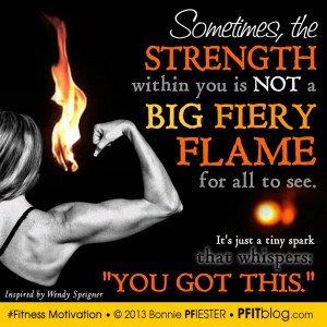 Weight Loss Motivation Quotes For Women Reasons To Be Motivated On ...