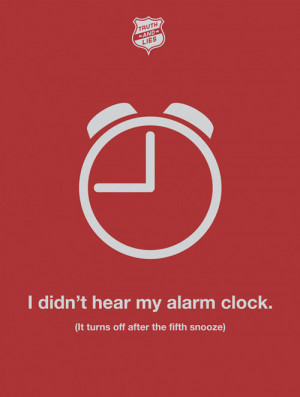 Truth-&-Lies-Funny-Quotes-And-Mocking-Posters