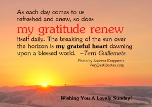... Good-Morning-quotes-Gratitude-quotes-beautiful-new-day-quotes-300x212