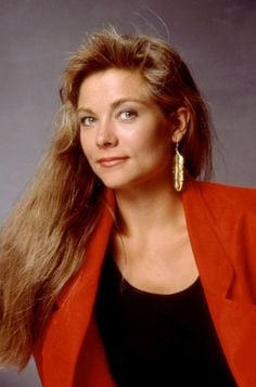 theresa russell more theresa russell 1
