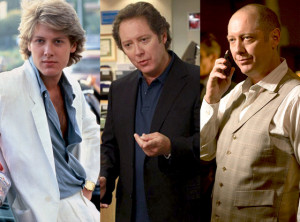 James Spader's Amazing One-Liners: Can You Tell Which Ones Are From ...