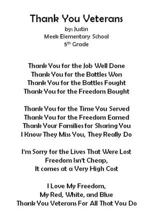 MEEK ELEMENTARY SCHOOL