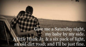 Country Song Quotes Country