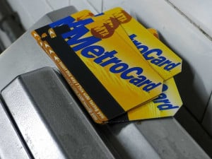 why-nycs-public-transit-system-is-ditching-the-trusty-metrocard.jpg