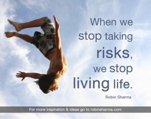 take-risks-live-life_mini