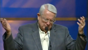 Quotes By Chuck Swindoll To Help You Shape A Successful Attitude ...