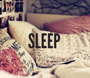greek quotes, i love sleep, quotes, sleep