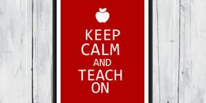 TEACHER-GIFTS-facebook.jpg