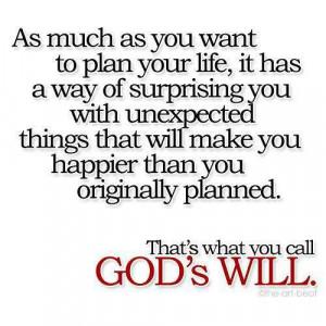 Inspiring christian quotes, christian inspirational quotes