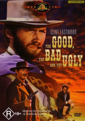 the_good_the_bad_and_the_ugly_frontcover_large_cw49N7G1OJVShgc.jpg