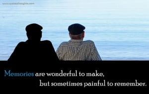 life-quotes-thoughts-memories-wonderful-painful-remember-best-quotes ...