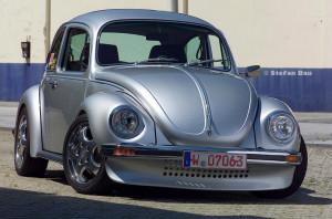 jpg (1000×661) Bugs A Boo Z, Vw Bugs, Volkswagen Beetles, Silver Bugs ...