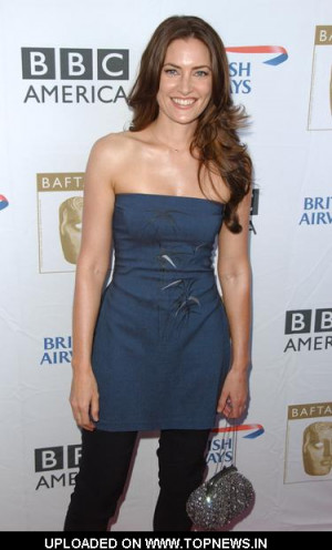 Madchen Amick Gallery picture