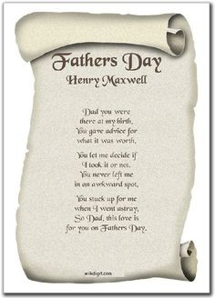 rip dad poems from daughter rip dad poems from daughter rip dad poems