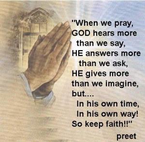 ... with abundance consciousness divine faith god quotes sayings spiritual