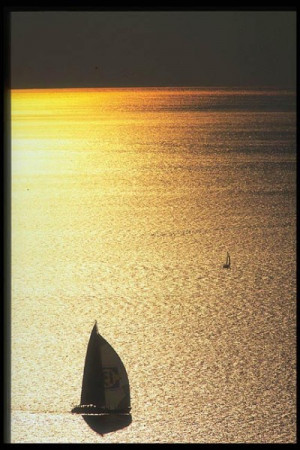 Great Sailing Quotes