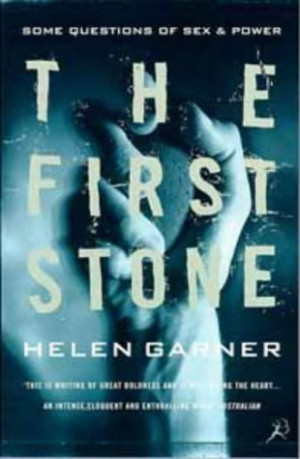 The First Stone – (image taken from http://www.cloudfront.net )