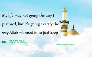islamic-quotes-about-life (4)