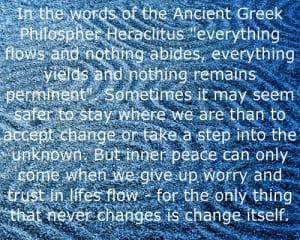 Famous Ancient Greek Quotes