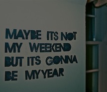all-time-low-lyrics-quote-text-wall-210317.jpg