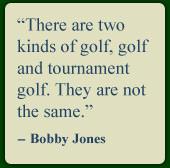 NIMAGA - Northern Illinois Men's Amateur Golf Association
