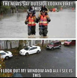 tagged with funny hurricane sandy pictures 18 pics funny pictures