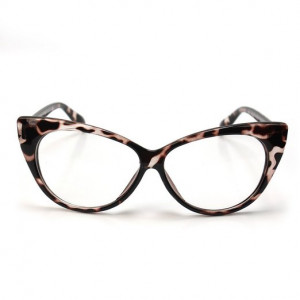 eyewear eyewear eyeglasses frames cheap cat frame eyeglasses deals