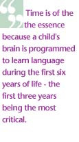intervention importance of early intervention newborn hearing ...