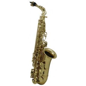 Saxophone Alto...
