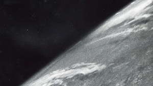 Nearly 700 photographs from the golden age of space exploration are ...