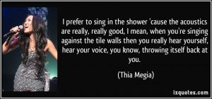 ... -are-really-really-good-i-mean-when-you-re-thia-megia-125297.jpg