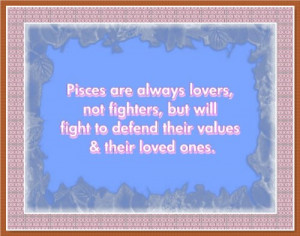 love quotes 4 pisces love quotes 57 pisces love quotes 59 pisces love ...