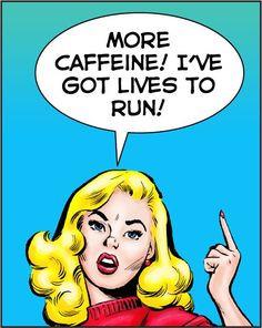 laughing caffeine fun stuff coffe addiction funny quotes humor living ...