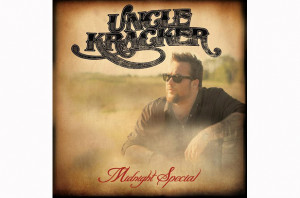 2636459-uncle-kracker-midnight-special-617-409.jpg