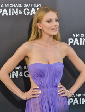Bar Paly Sso