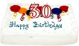 birthday-quotes-30th-birthday-cake.jpg