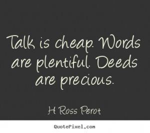 ... Quotes | Life Quotes | Friendship Quotes | Success Quotes