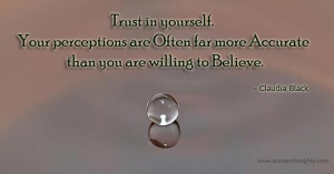 quotes nice thoughts repair trust quotes trust thoughts on july 8 2014 ...