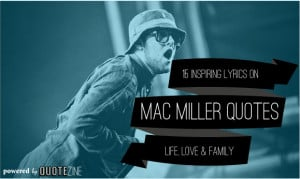 mac-miller-quotes-15.jpg