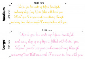 Lovin' You Has Made My Life so Beautiful (Minnie Riperton) - Lyric ...